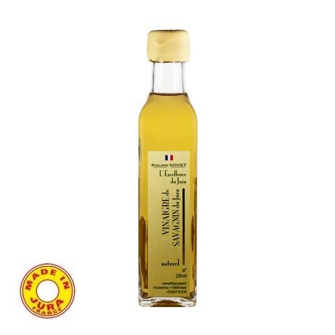 Sp cialit de vinaigre de savagnin naturel 25 cl - Vinaigre desherbant naturel ...